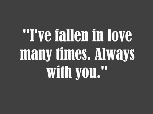 13 Wedding Anniversary Gifts For Him: 13 Anniversary Quotes. QuotesGram