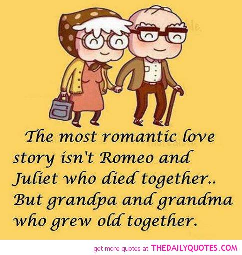 Great Love Story Quotes Quotesgram