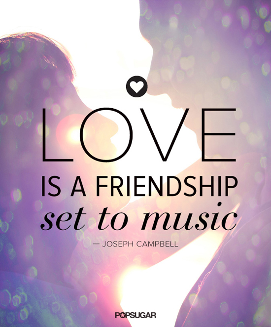 Quotes About Love And Friendship: Disney Princess Quotes About Friendship. QuotesGram