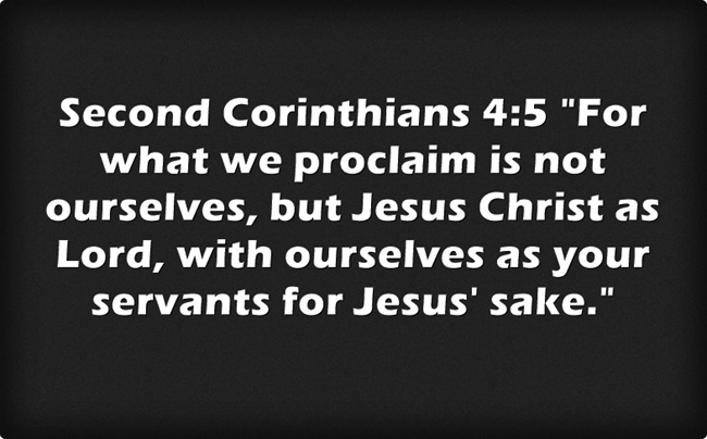 Bible Quotes About Helping People: Christian Quotes Helping Others. QuotesGram