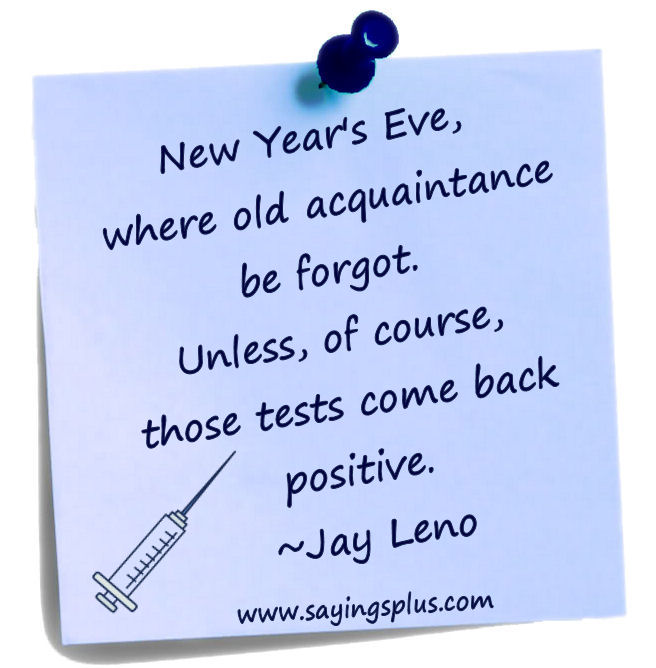 essay about new years Chinese new year this essay chinese new year and other 63,000+ term papers, college essay examples and free essays are available now on reviewessayscom.