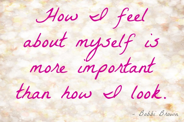 Pinterest Beautiful Quotes: Beautiful Quotes About My Self. QuotesGram