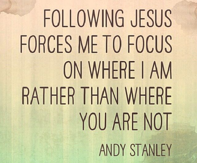 Quotes About Witnessing For Christ. QuotesGram