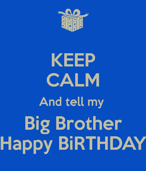 Funny Birthday Quotes For Your Brother: Funny Sibling Quotes. QuotesGram