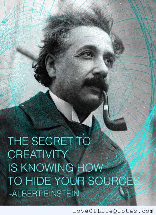 Albert Einstein Quotes Imagination. QuotesGram