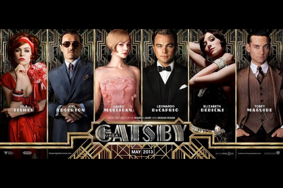 carelessness of the rich in the great gatsby The carelessness of the buchanans, and the gossipy detachment of gatsby's party guests all get to be too much for nick, and it all closes out his interest in the abortive sorrows and short-winded elations of men.