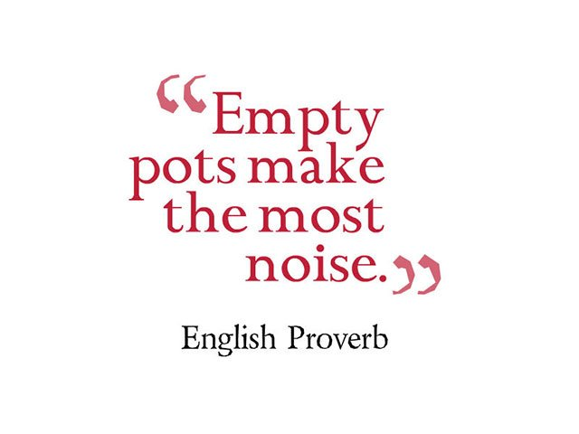 famous english quotes quotesgram