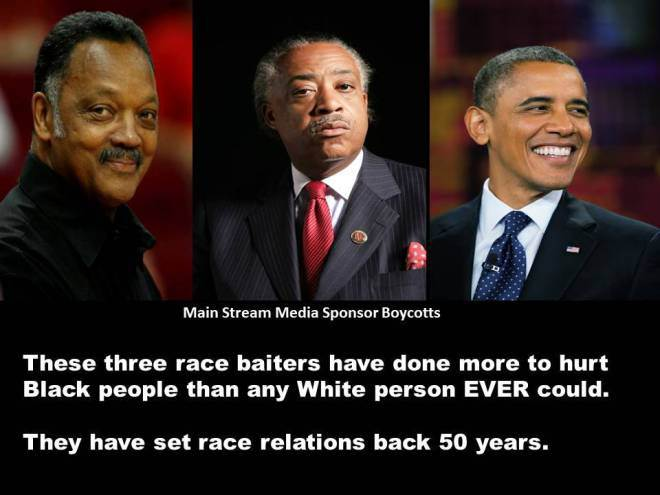 america racist tyrant essay