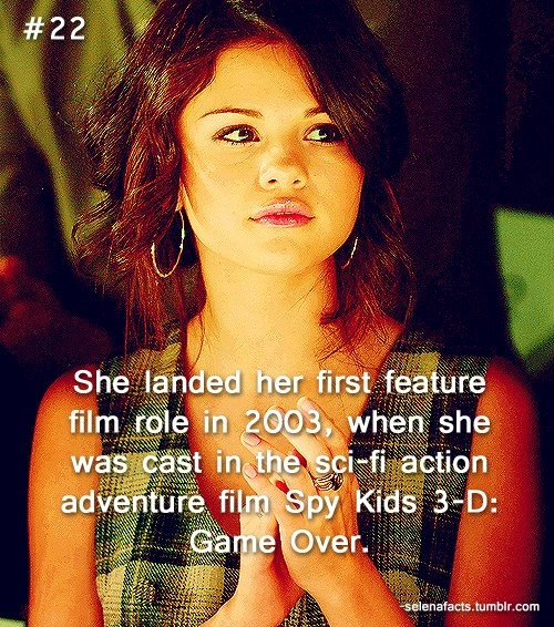 Love Finds You Quote: Selena Gomez Strong Quotes. QuotesGram