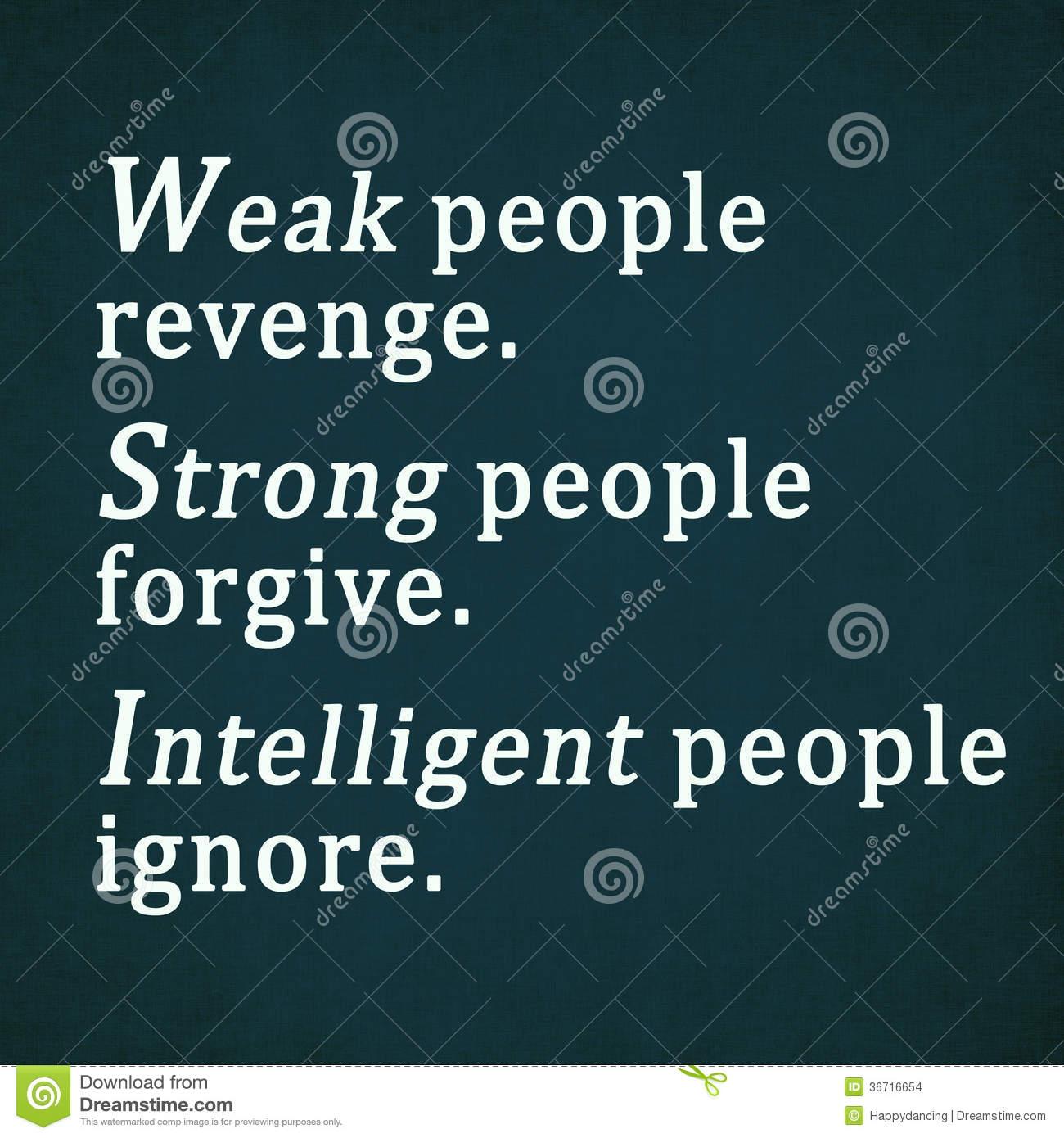 Grunge Quotes Inspirational. QuotesGram