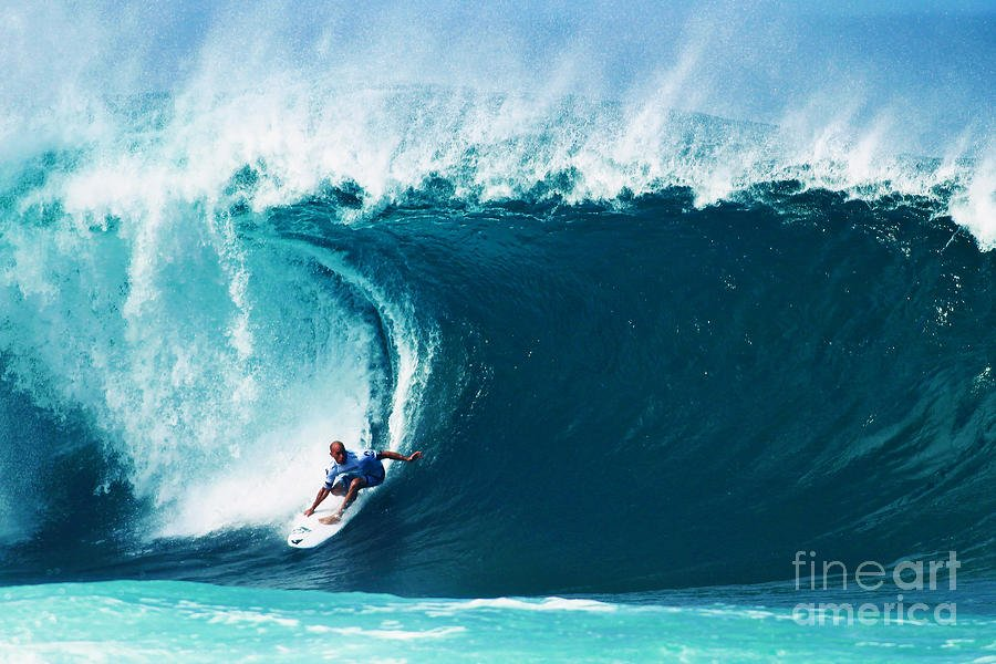 North Shore Movie Quote: Kelly Slater Surfing Quotes. QuotesGram