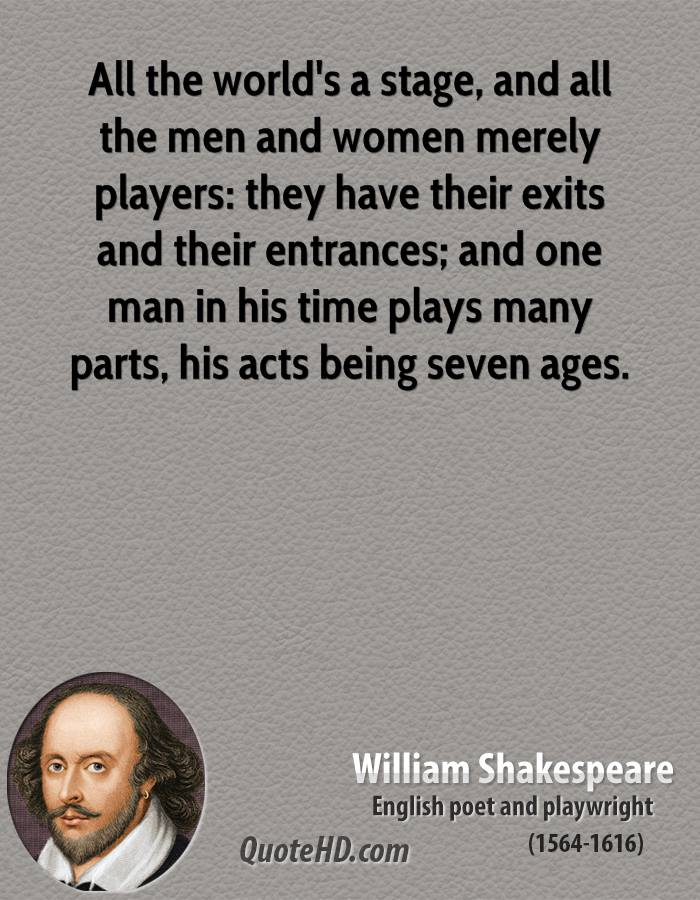 the status of women during the time of william shakespeare Commentary and archival information about william shakespeare from the only authentic image of the bard made during his tale,' with women in.
