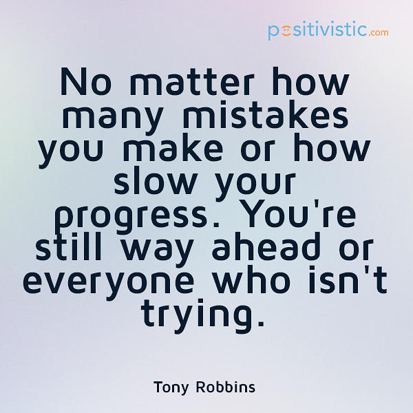 Inspirational Quotes For Business Growth: Quotes About Growth Mindset. QuotesGram