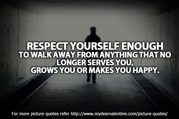 Free Thought Quotes From Movies: Funny Quotes About Respect. QuotesGram