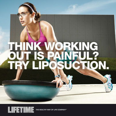 quotes about working out quotesgram