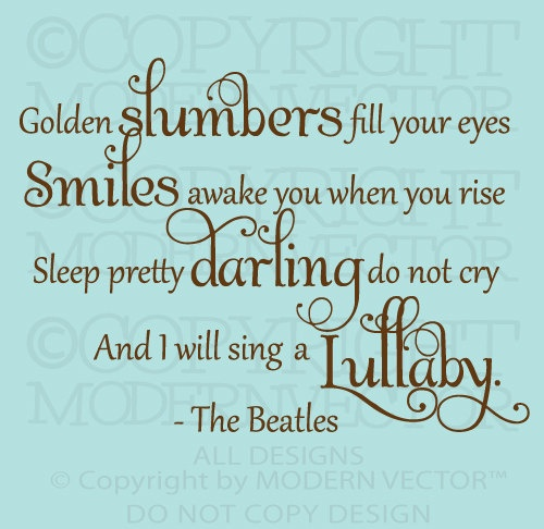 Famous Beatle Quotes: Beatles Quotes Wall. QuotesGram