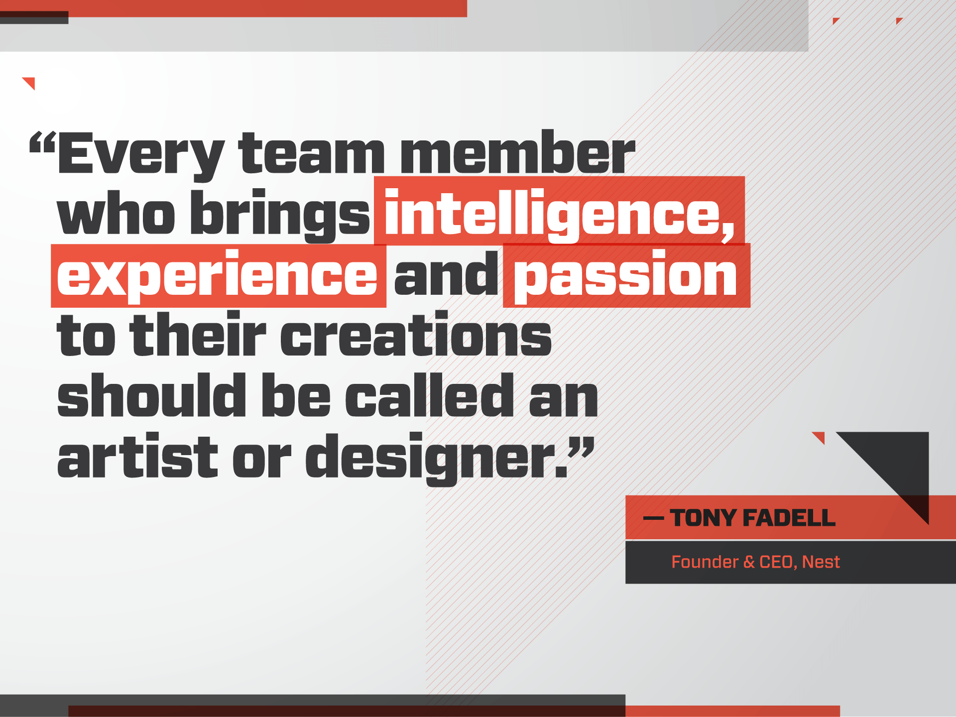 creativity and team members Fostering team creativity: the business analyst's  a high-performing team and fostering creativity and is fully responsible  team members may.