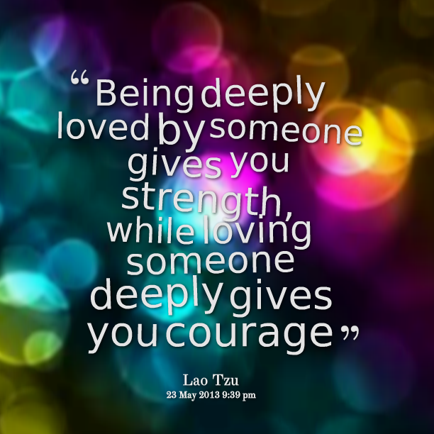 Quotes For Being Hurt By Someone You Love: Deeply Hurt Quotes. QuotesGram
