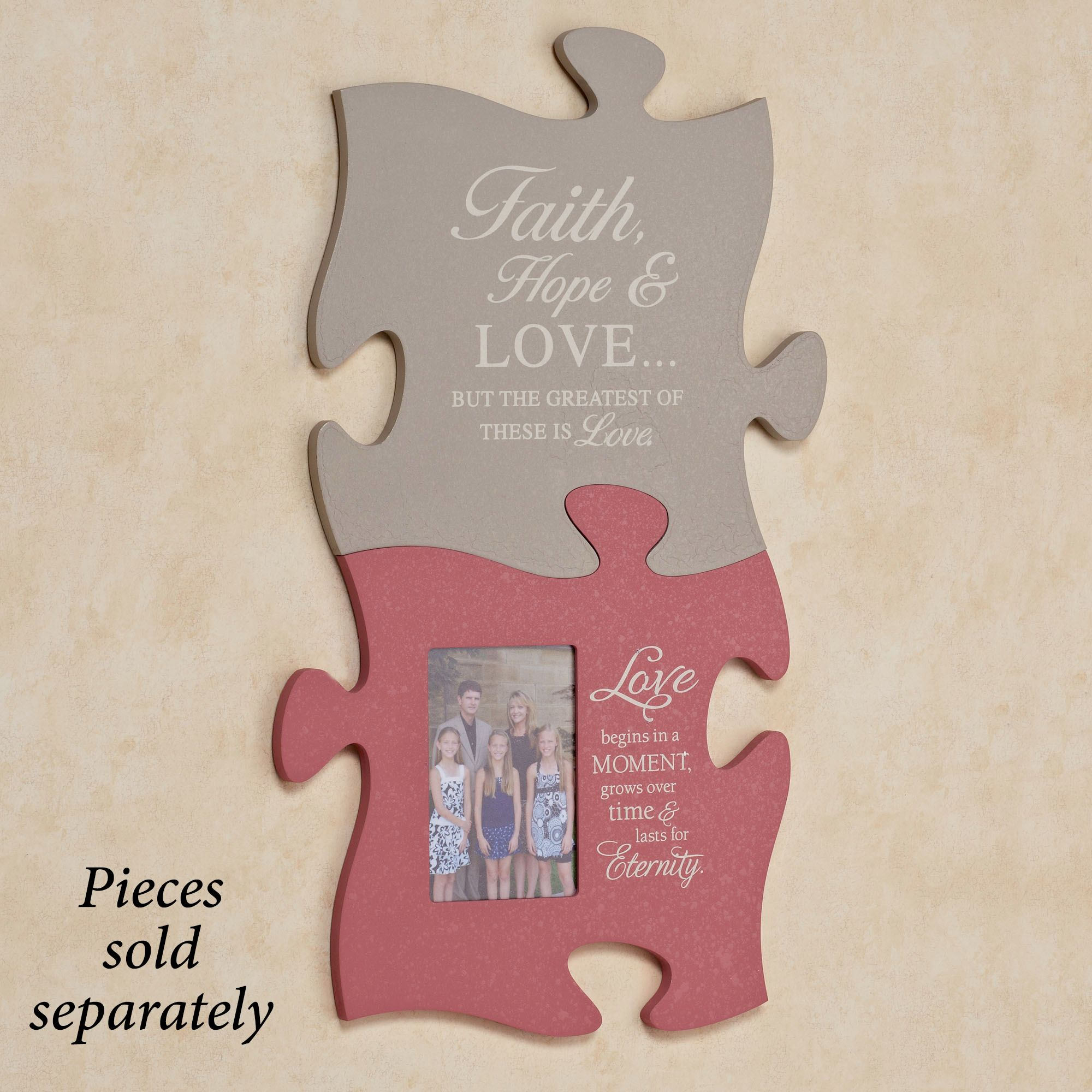 Love Puzzle Quotes: Puzzle Piece Quotes About Love. QuotesGram