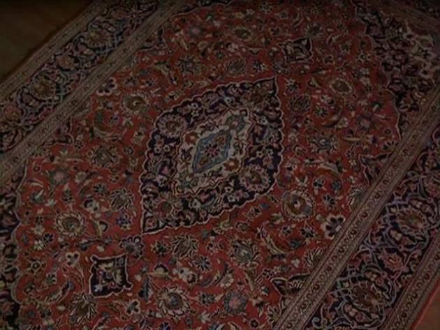 big lebowski rug quotes quotesgram
