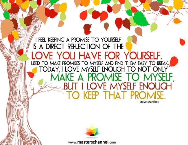 Keep To Yourself Quotes. QuotesGram