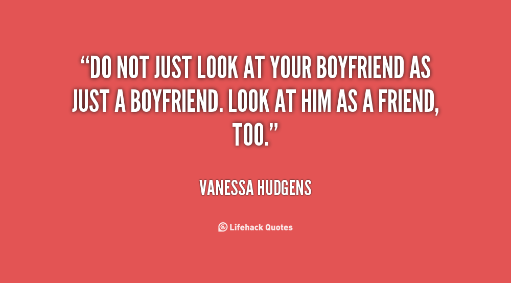 boyfriend quotes - photo #18