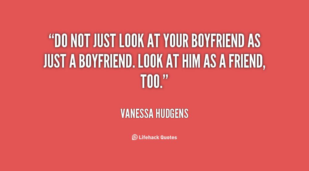 boyfriend quotes - photo #18