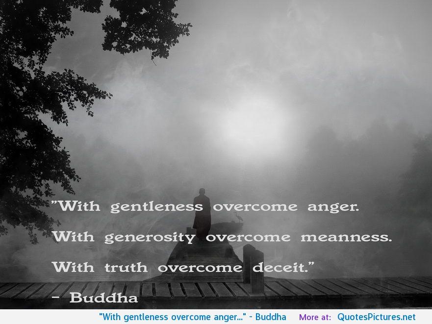 buddha quotes on love quotesgram