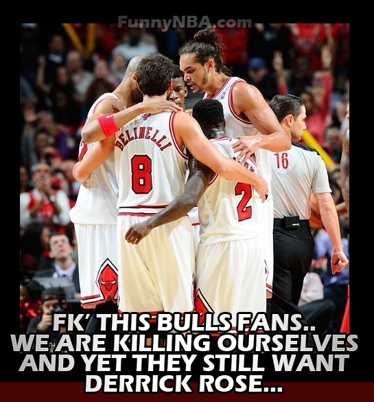 Funny Pictures Of Nba Players With Quotes: Derrick Rose Fans Quotes. QuotesGram