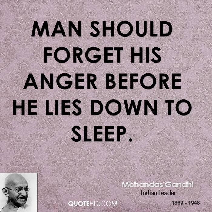 Quotes About Anger And Rage: Famous Quotes Anger Management. QuotesGram