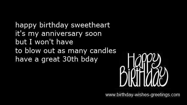 Birthday Woman Funny Quotes Quotesgram