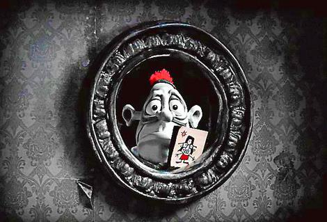 Mary And Max Quotes Quotesgram