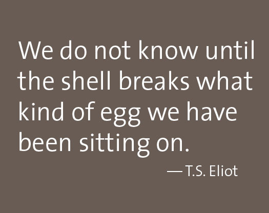 Exploration Ts Eliot Quotes Quotesgram: Ts Eliot Travel Quotes. QuotesGram