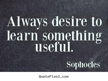 Useful Quotes. QuotesGram