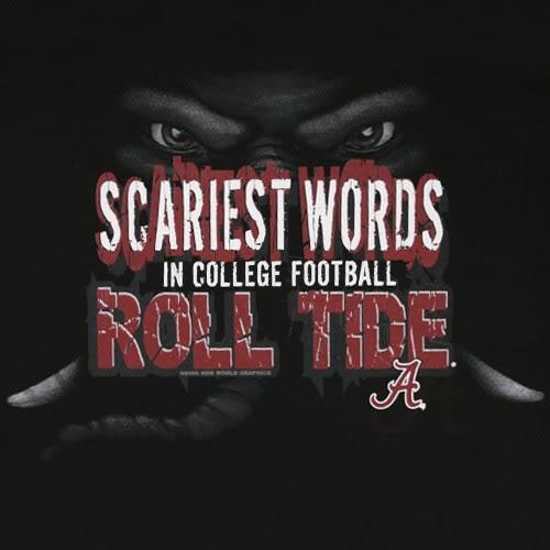 Alabama Roll Tide Quotes. QuotesGram