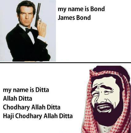 James Bond Funny Quotes. QuotesGram