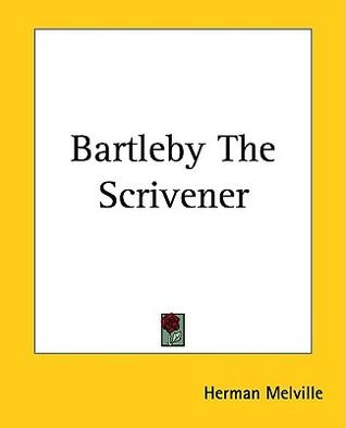 melville s bartleby scrivener humorous tragic Melville's bartleby the scrivener: humorous or s short story, bartleby the scrivener the story of bartleby, the telling of a tragic story.