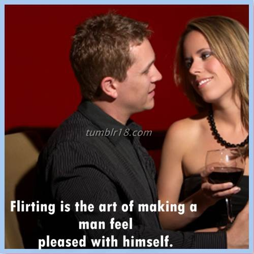flirting quotes to girls quotes for women pictures for women
