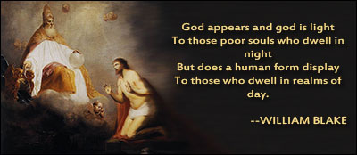 god quotes about death quotesgram