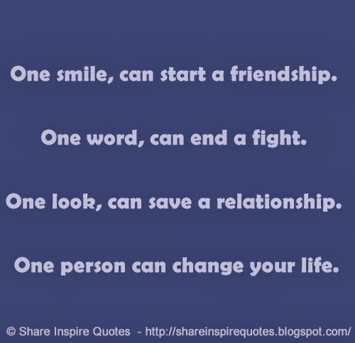 Save A Relationship Quotes: Saving Relationship Quotes. QuotesGram