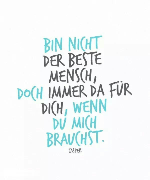 deutsche quotes