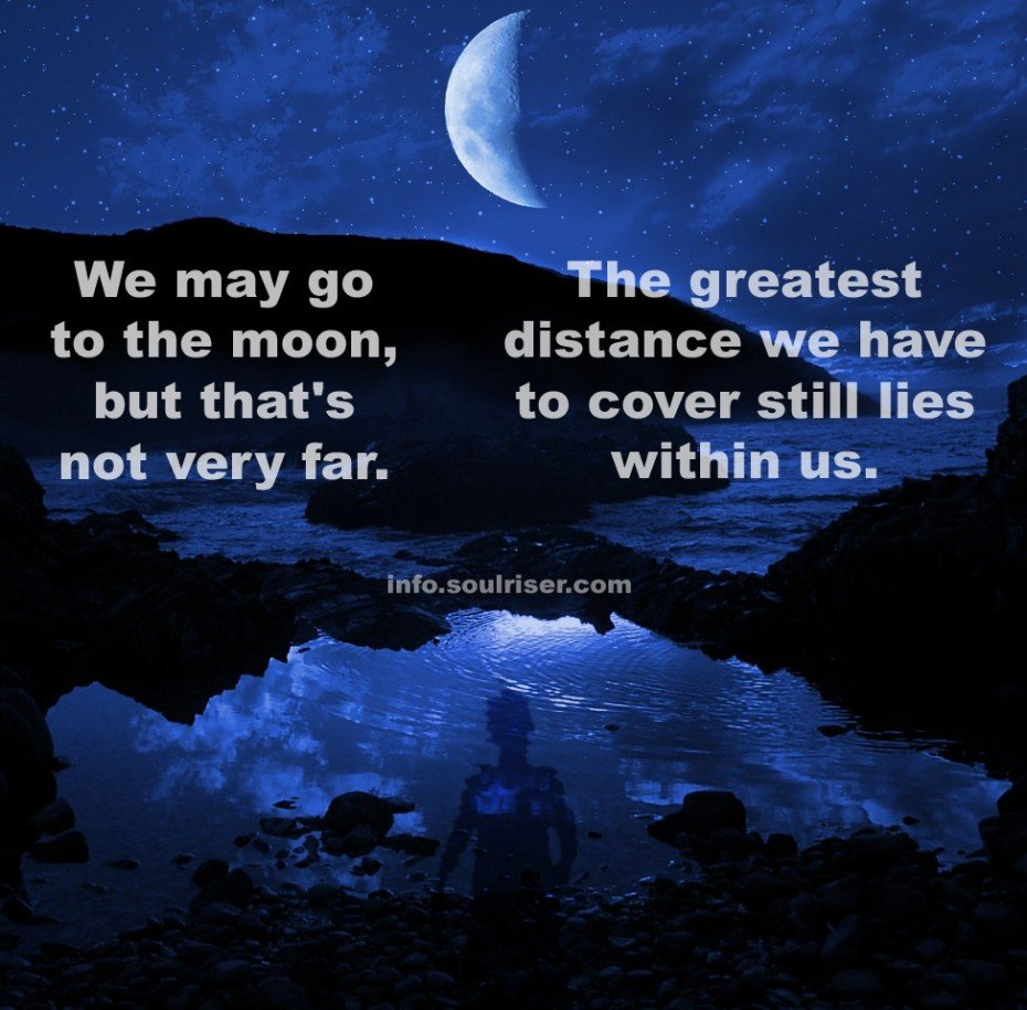 Very Wise Quotes: Quotes About The Moon. QuotesGram