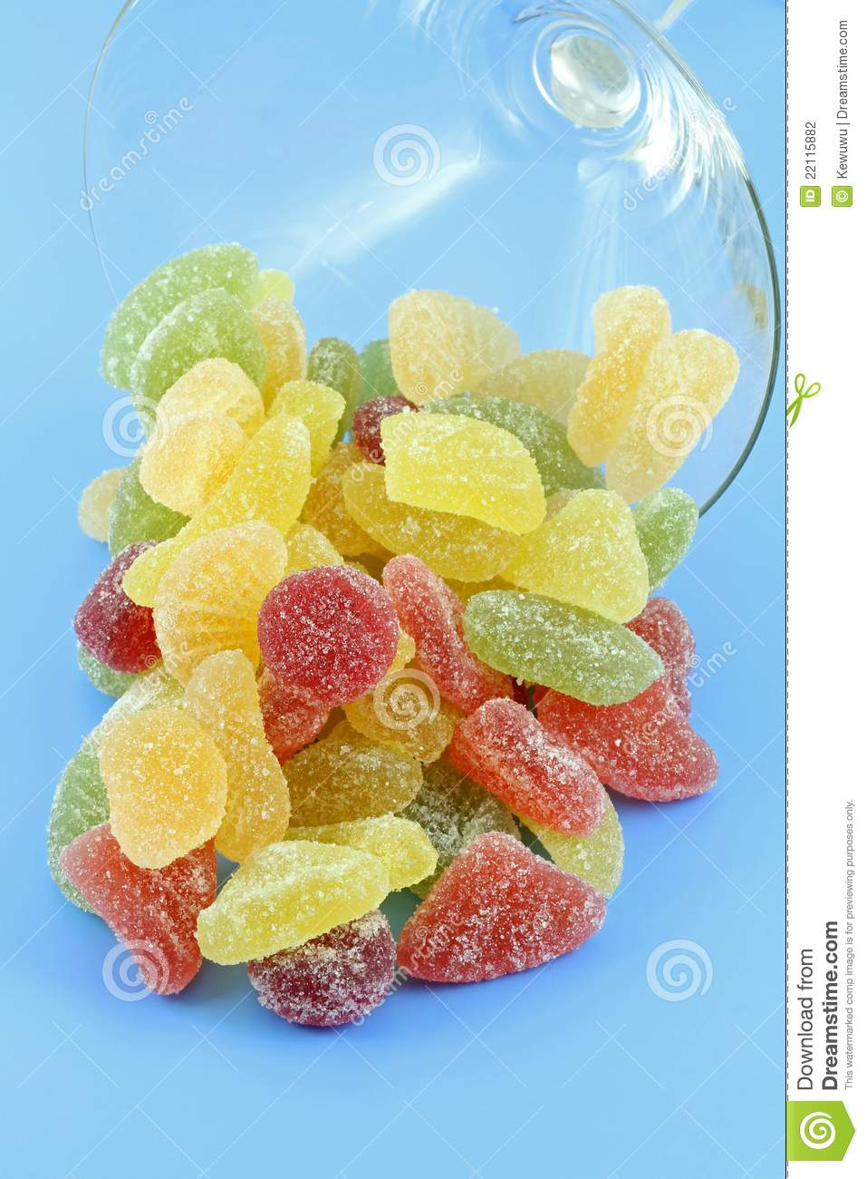 Sweet And Sour Candy Quotes Quotesgram