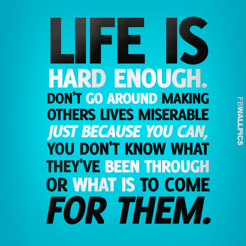 John Wayne Quote Life Is Hard 15 | QuotesBae |Life Is Hard But Quotes
