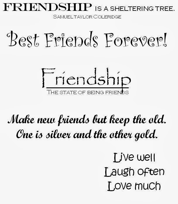Sayings About Friends At Christmas : Friends at christmas quotes quotesgram