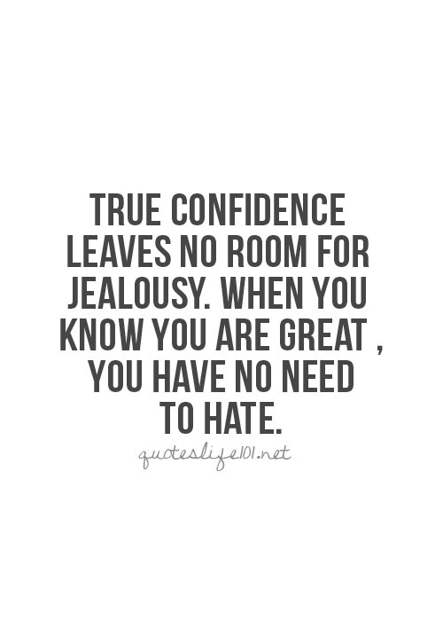 True Quotes About Haters. QuotesGram