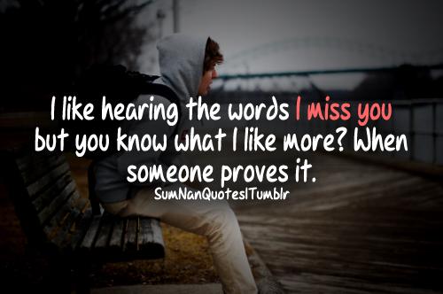 Boy love hurts sayings