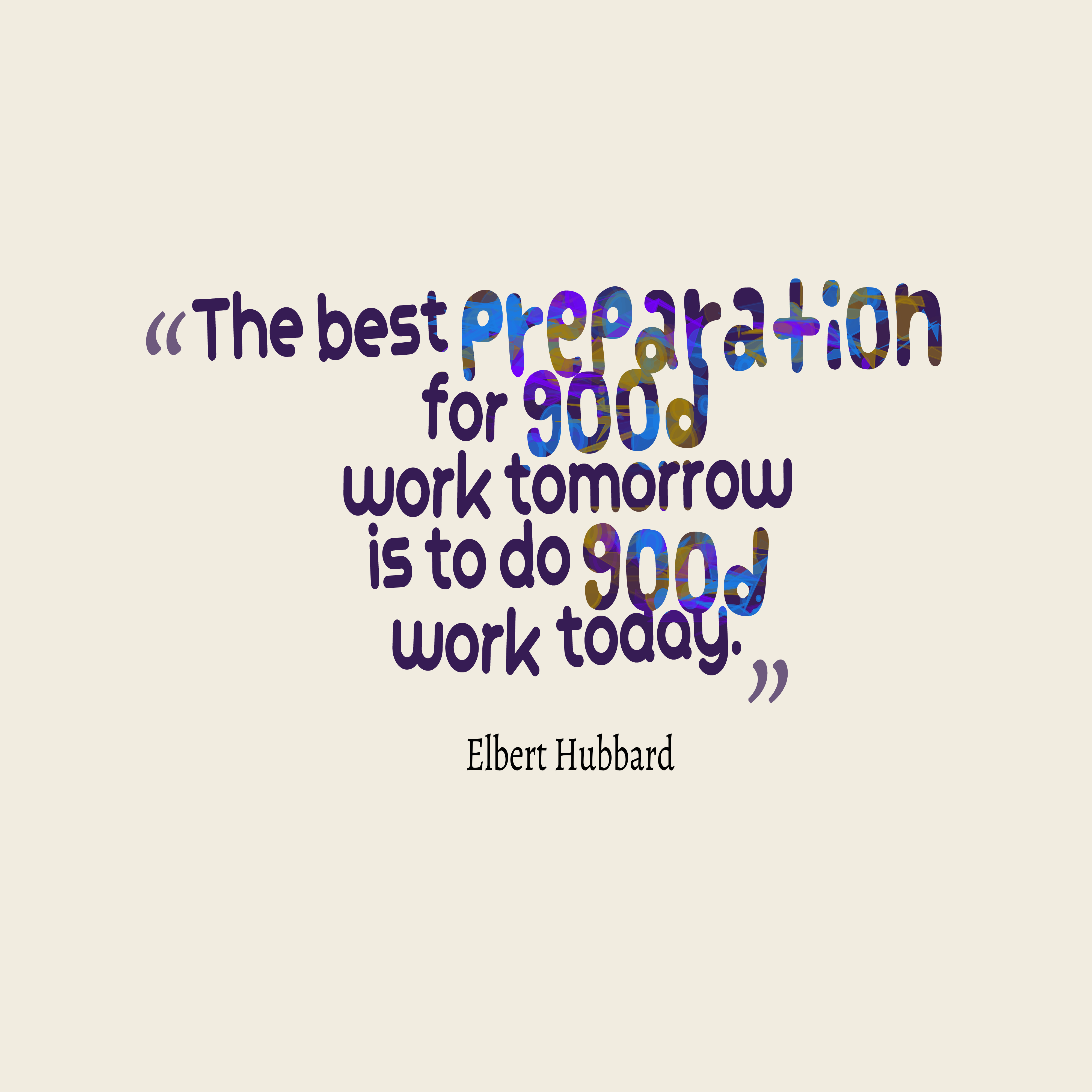 Good Work Done Quotes: Great Job Quotes For Employees. QuotesGram