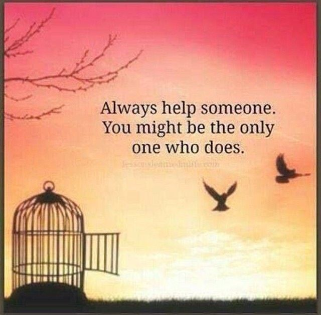 Helping Hand Quotes Work. QuotesGram