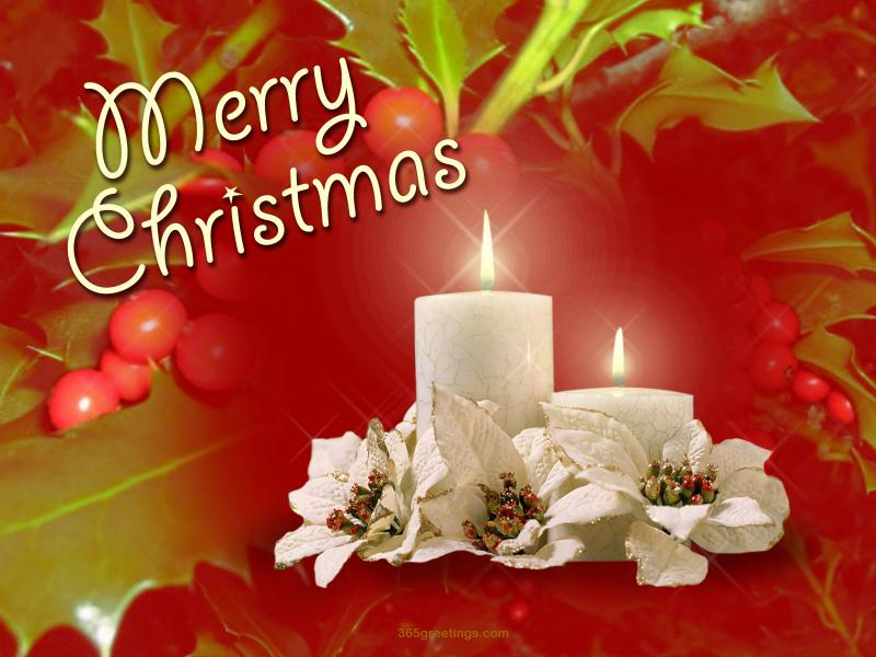 Inspirational Holiday Sayings: Positive Christmas Quotes. QuotesGram